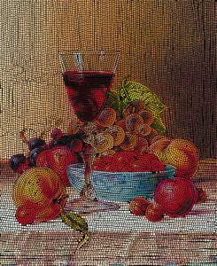 mosaic_new